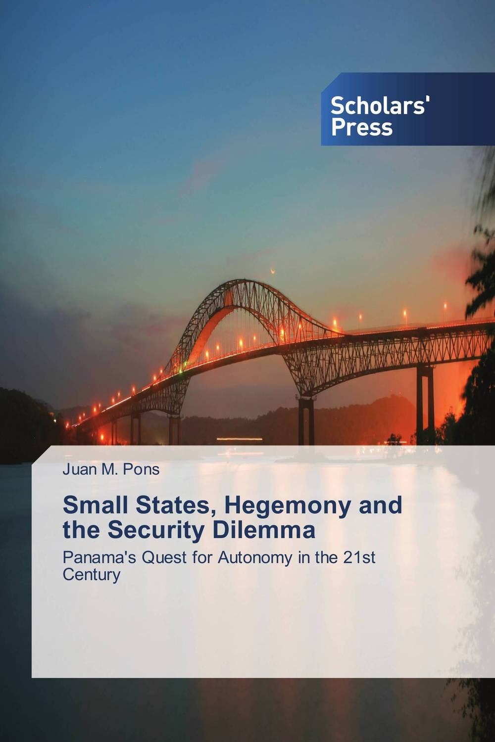 Small States, Hegemony and the Security Dilemma belousov a security features of banknotes and other documents methods of authentication manual денежные билеты бланки ценных бумаг и документов