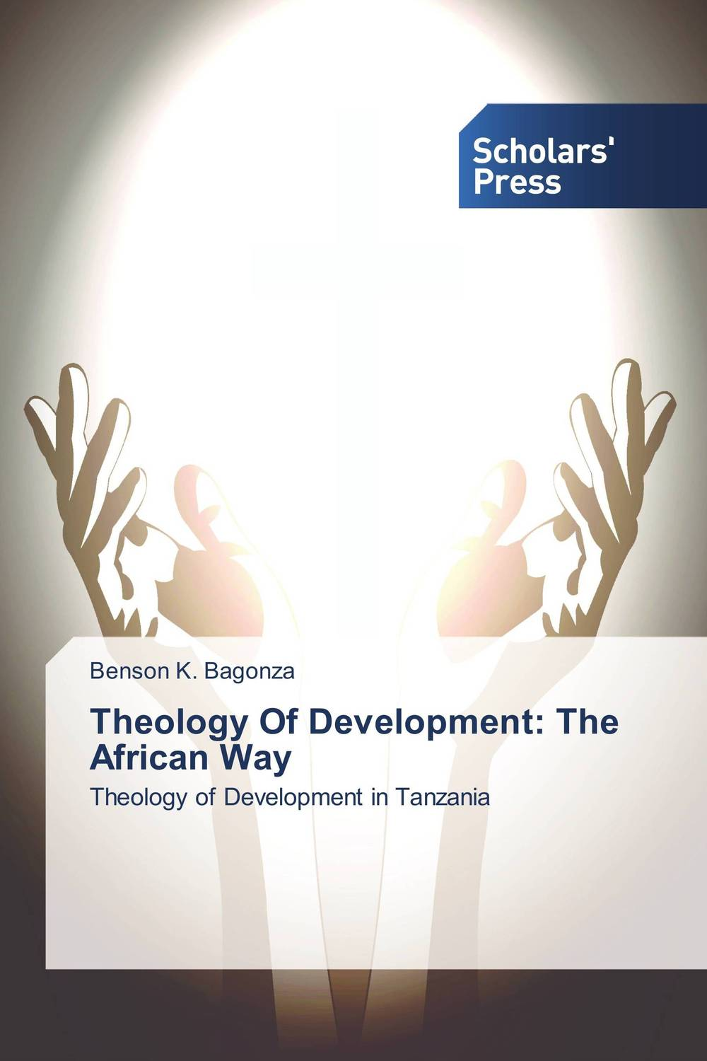Theology Of Development: The African Way stark велосипед stark outpost 26 1 d 2018 синий зелёный голубой 20