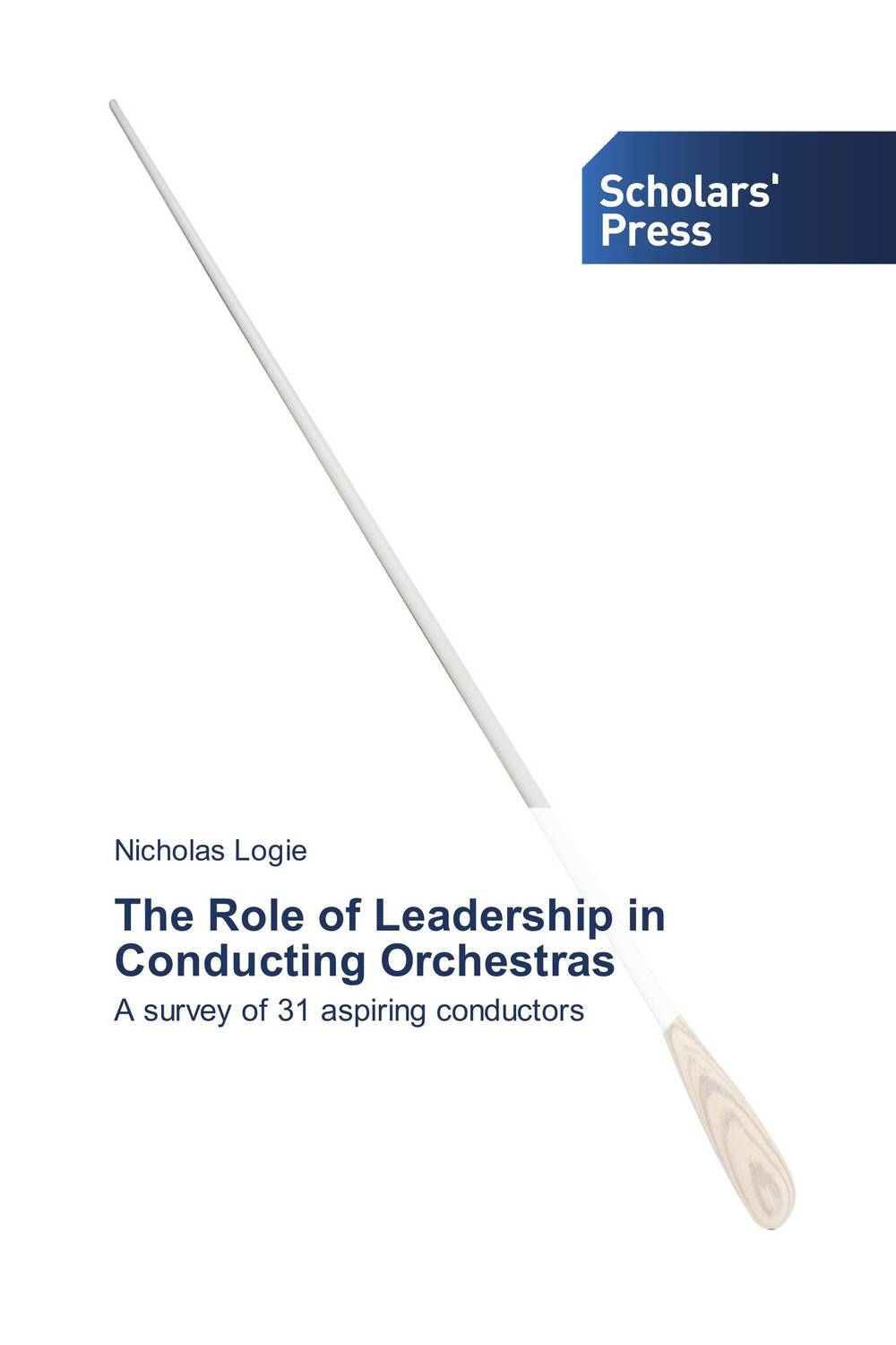 The Role of Leadership in Conducting Orchestras role of school leadership in promoting moral integrity among students