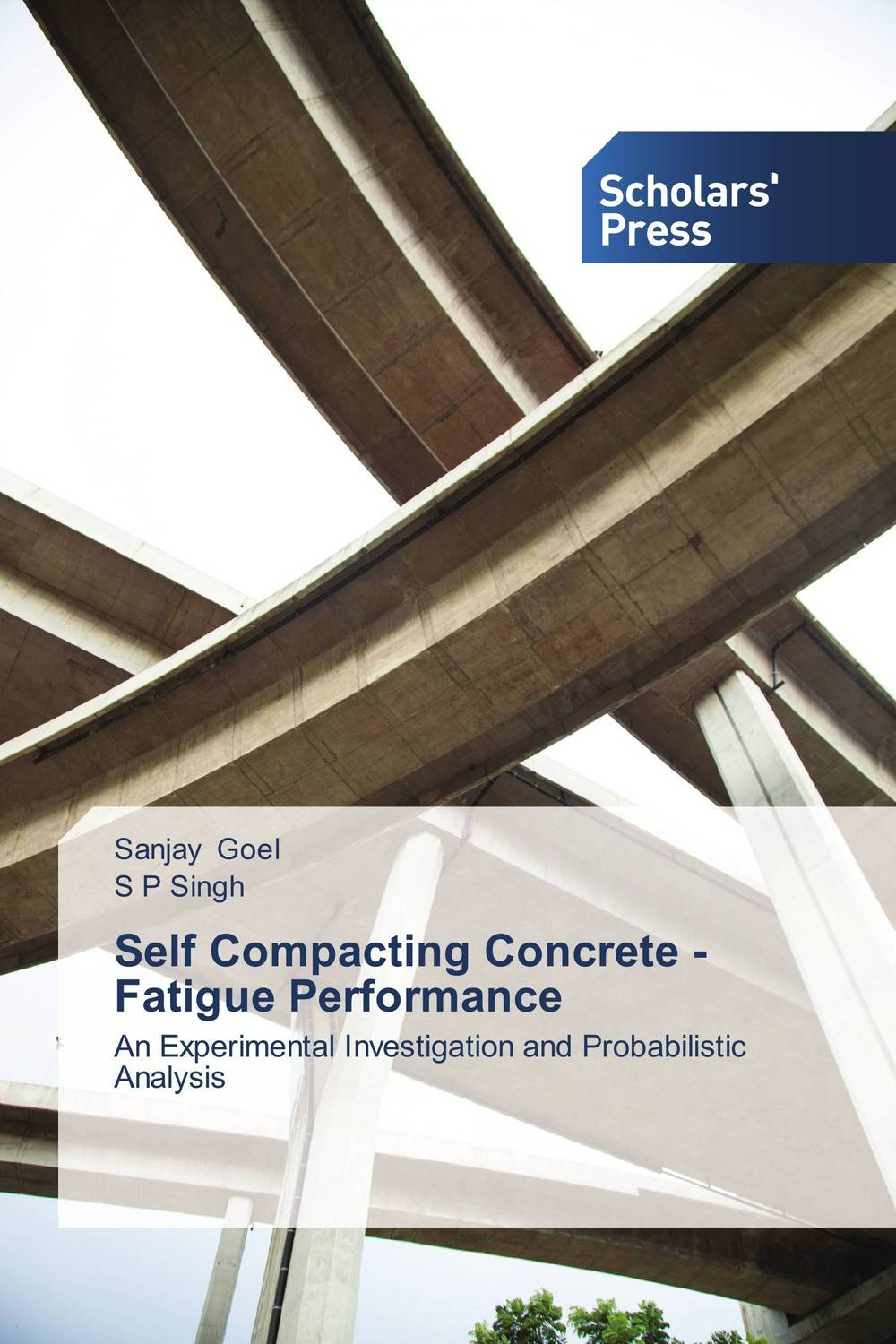 Self Compacting Concrete - Fatigue Performance fatigue analysis of asphalt concrete based on crack development