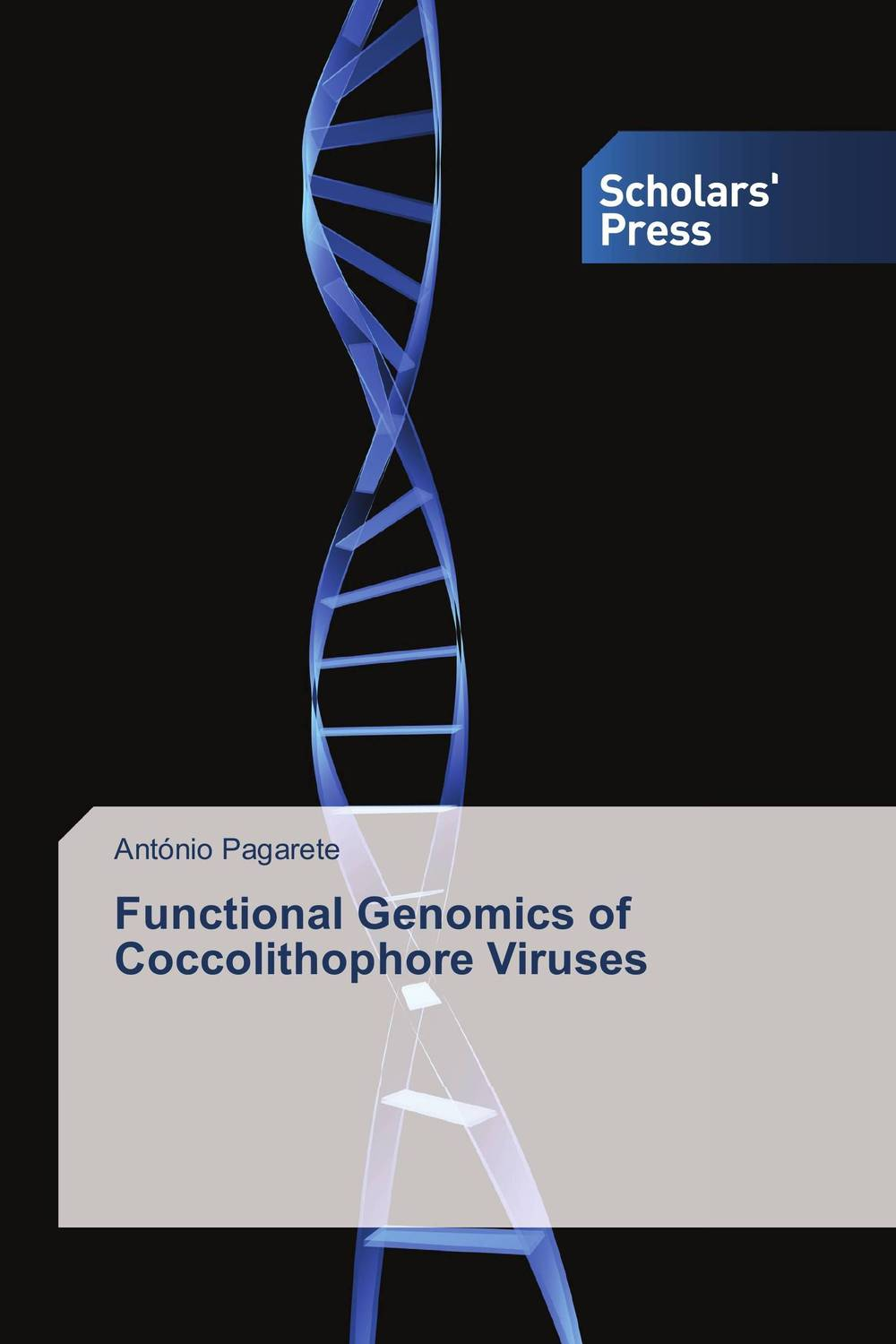 Functional Genomics of Coccolithophore Viruses viruses cell transformation and cancer 5