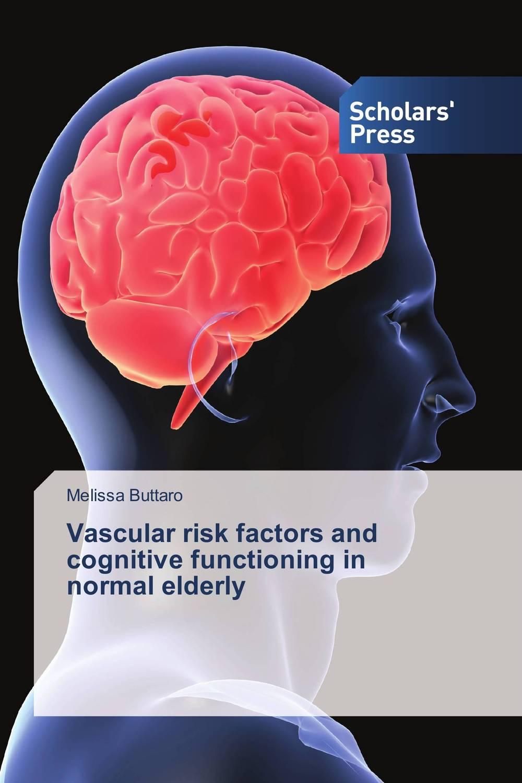 Vascular risk factors and cognitive functioning in normal elderly william labov principles of linguistic change cognitive and cultural factors
