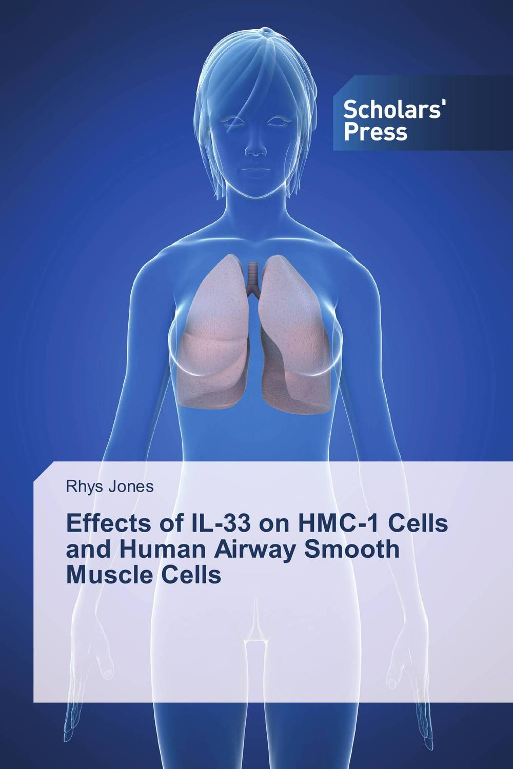 Effects of IL-33 on HMC-1 Cells and Human Airway Smooth Muscle Cells home treatment for allergic rhinitis phototherapy light laser natural remedies for allergic rhinitis