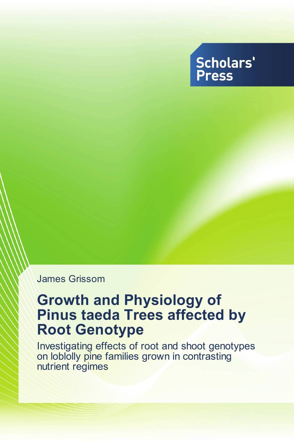 Growth and Physiology of Pinus taeda Trees affected by Root Genotype the teeth with root canal students to practice root canal preparation and filling actually