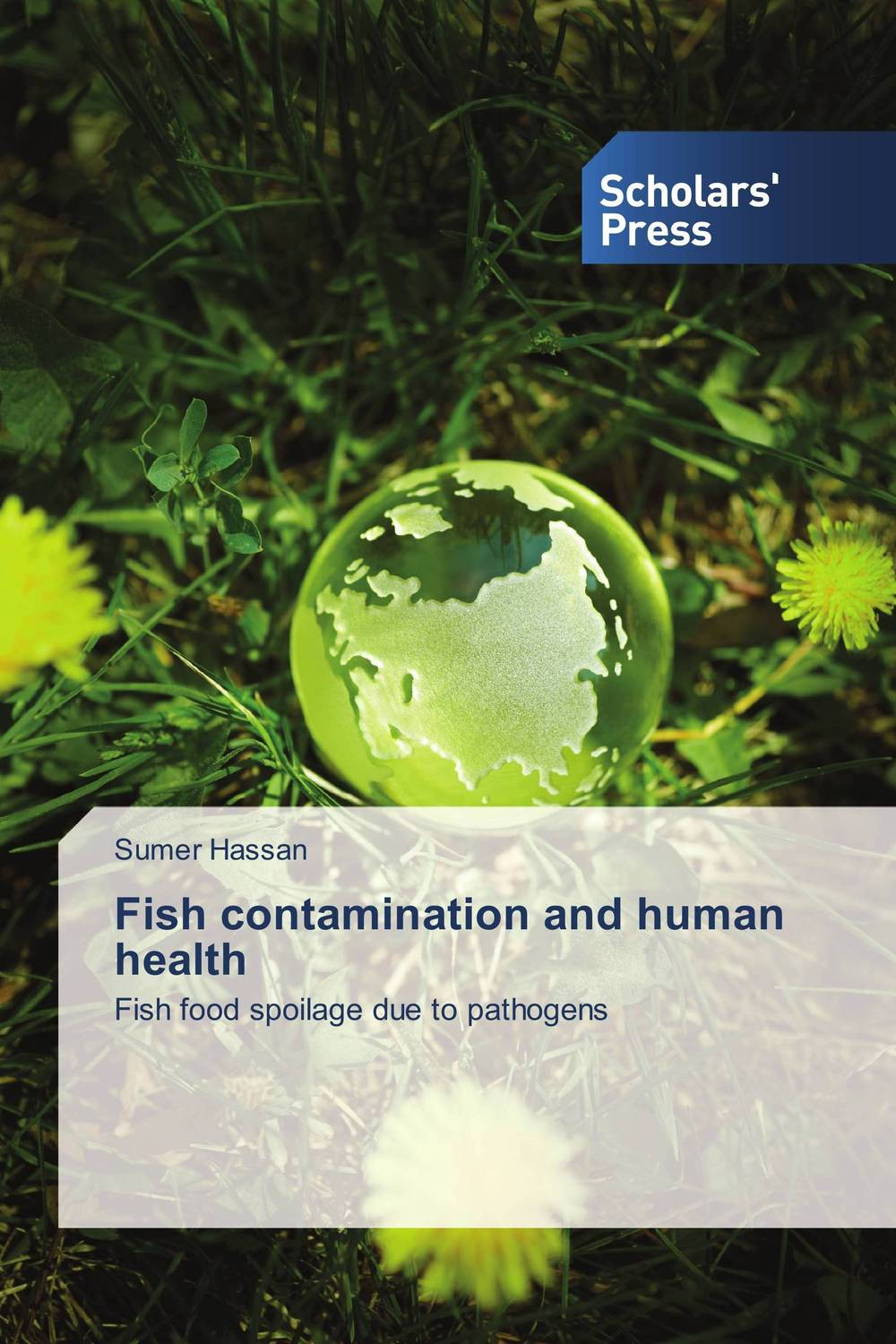 Fish contamination and human health chemical and microbiological hazards associated with fresh water fish