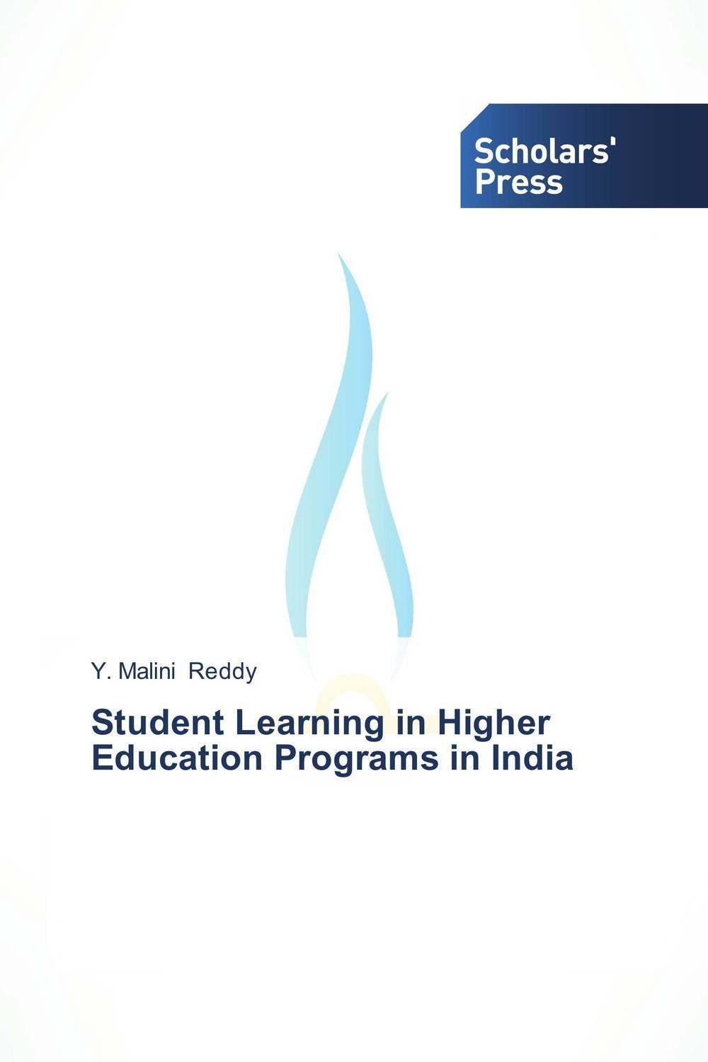 Student Learning in Higher Education Programs in India valeriy zhiglov learning telepathy in 10 minutes
