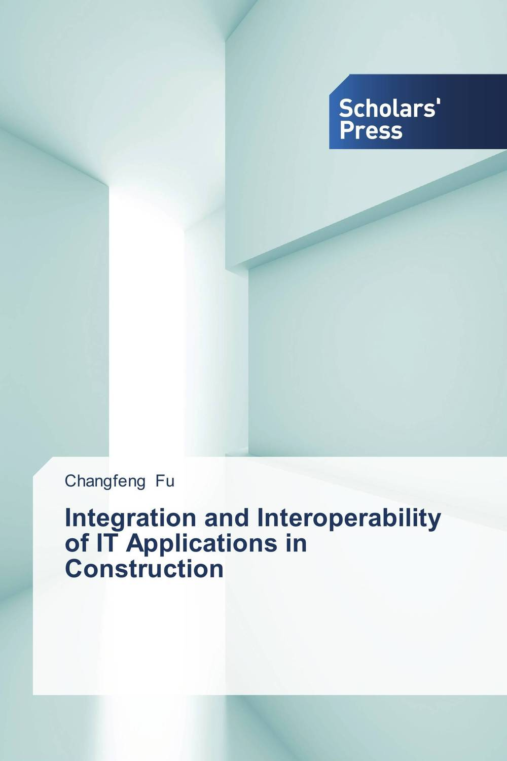 Integration and Interoperability of IT Applications  in Construction