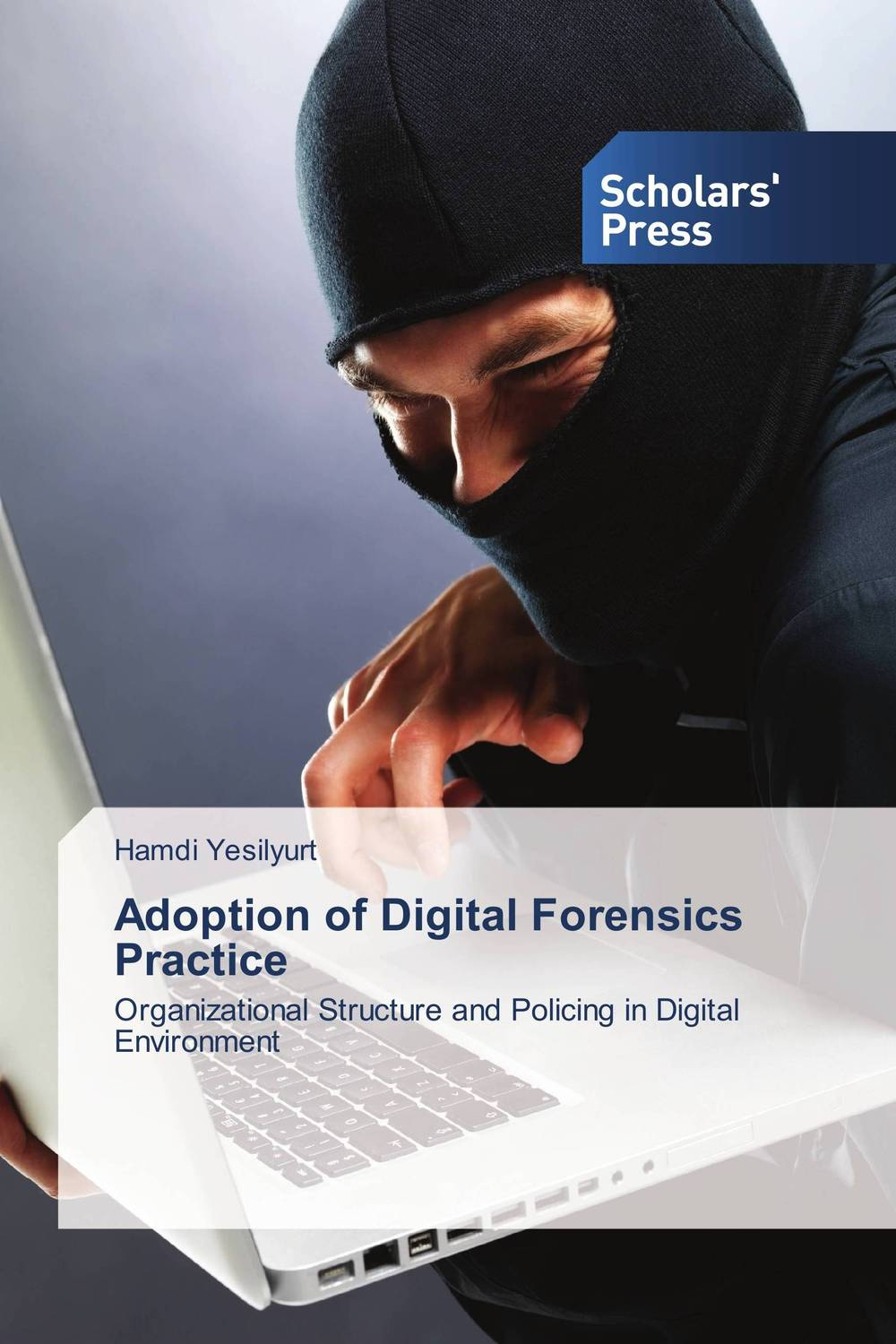 Adoption of Digital Forensics Practice arcade ndoricimpa inflation output growth and their uncertainties in south africa empirical evidence from an asymmetric multivariate garch m model