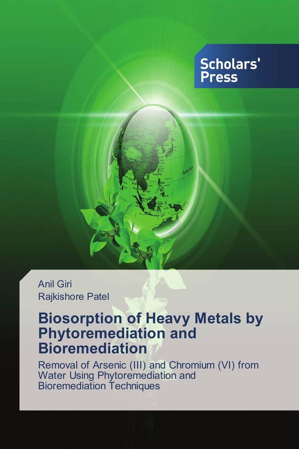 Biosorption of Heavy Metals by Phytoremediation and Bioremediation removal of ammonia arsenic and dyes from water by ozone microbubbles