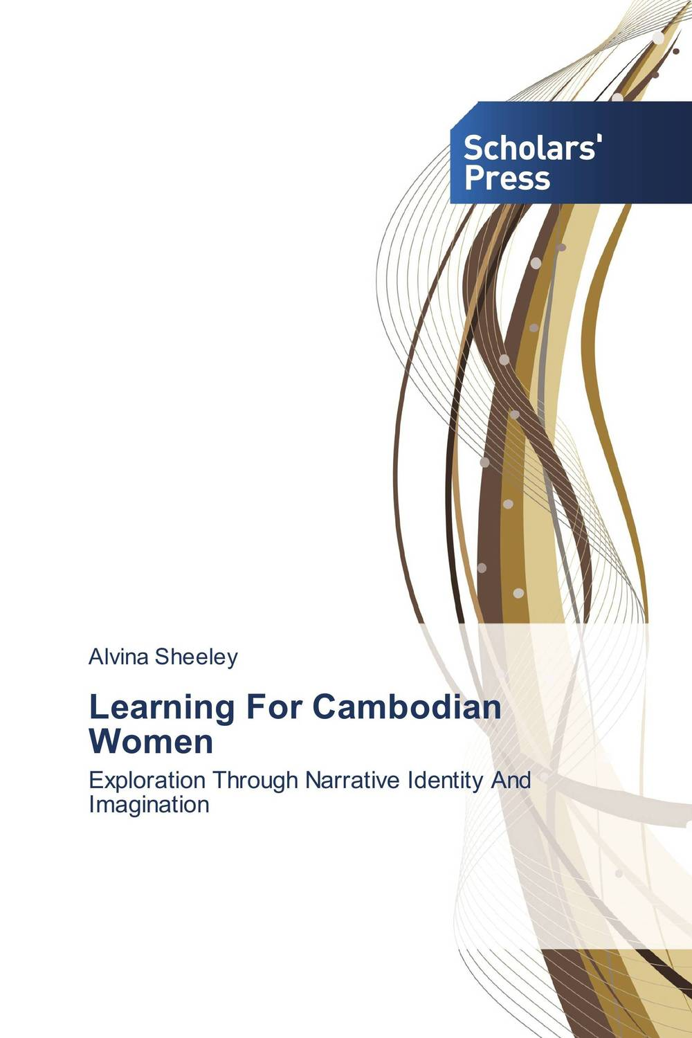 Learning For Cambodian Women new ways of seeing and storytelling