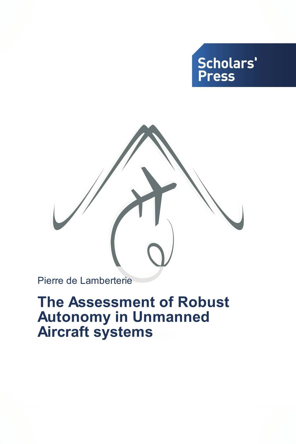 The Assessment of Robust Autonomy in Unmanned Aircraft systems fda 489 replaceable core filter driers are designed to be used in the liquid and suction lines of air conditioning systems