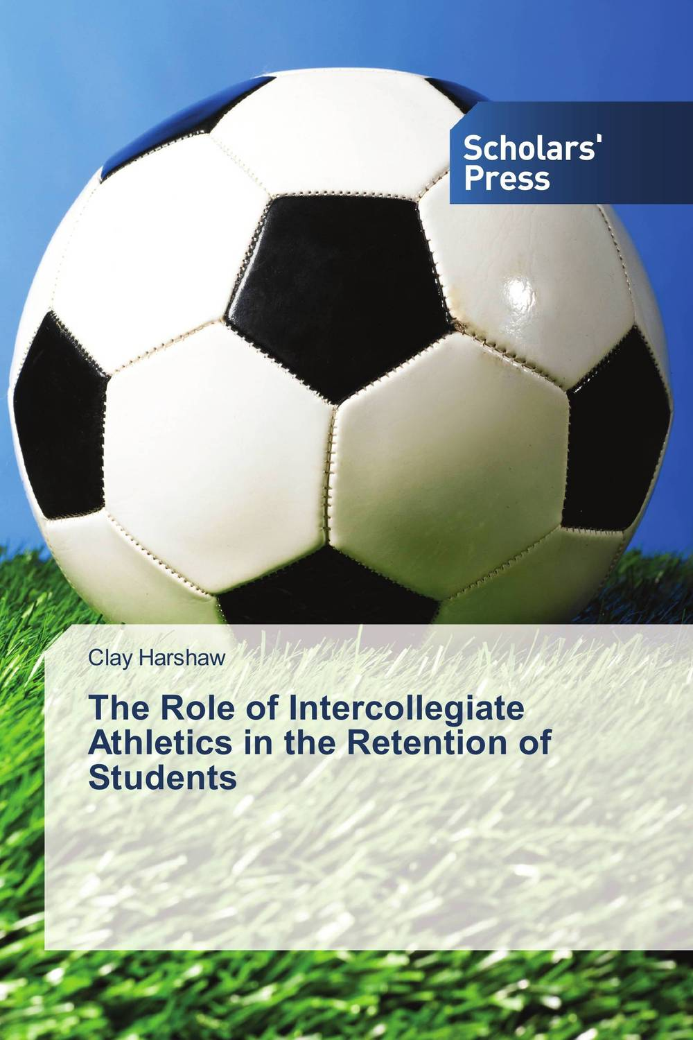 The Role of Intercollegiate Athletics in the Retention of Students employee retention in local kenyan banks