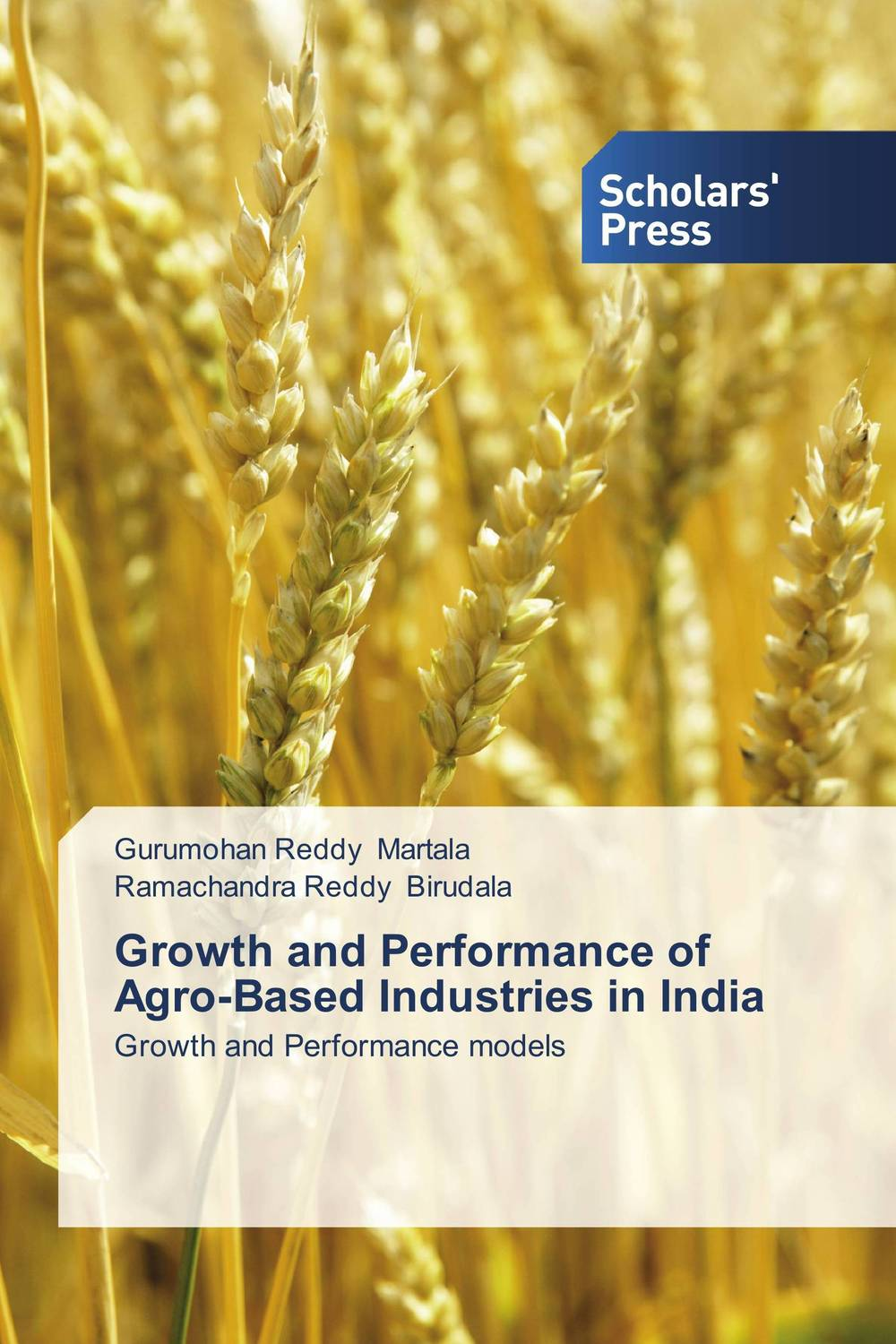 Growth and Performance of Agro-Based Industries in India impact of stock market performance indices on economic growth
