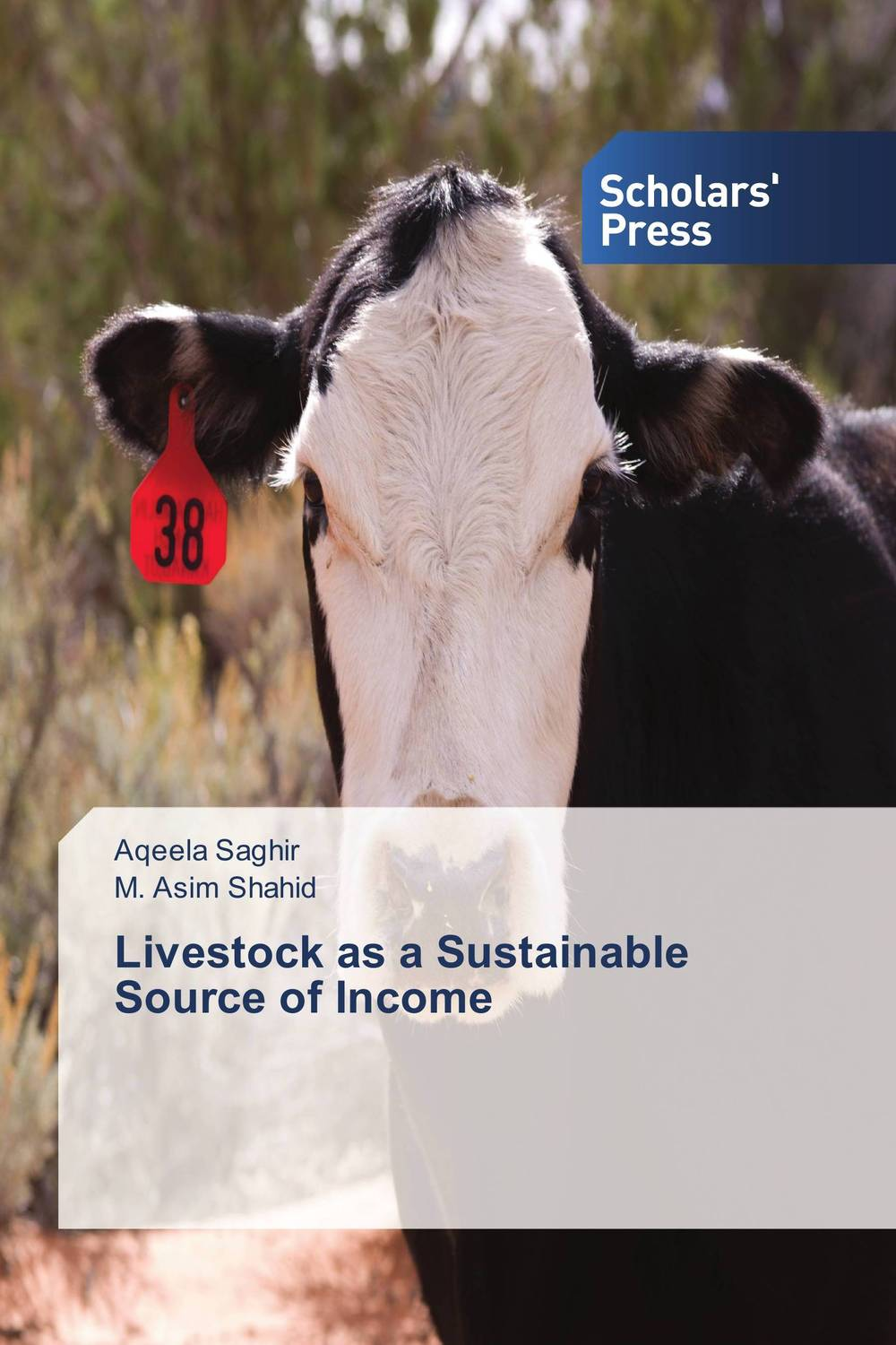 Livestock as a Sustainable Source of Income simon lack a bonds are not forever the crisis facing fixed income investors
