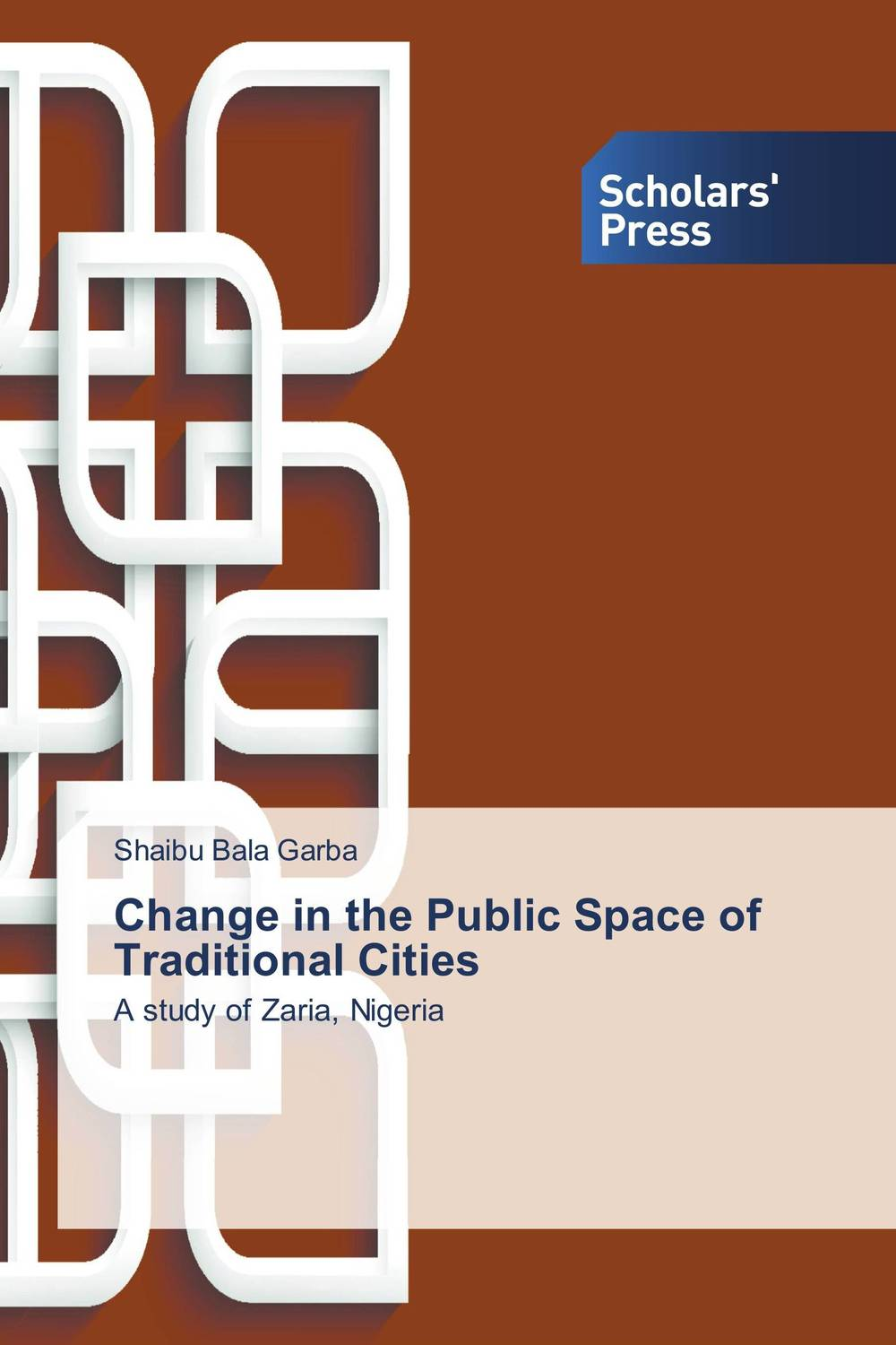 Change in the Public Space of Traditional Cities promoting social change in the arab gulf