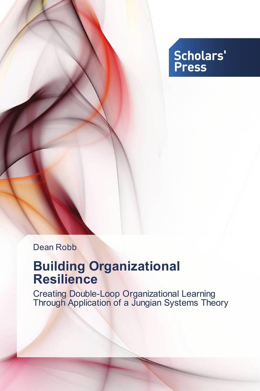 Building Organizatio...