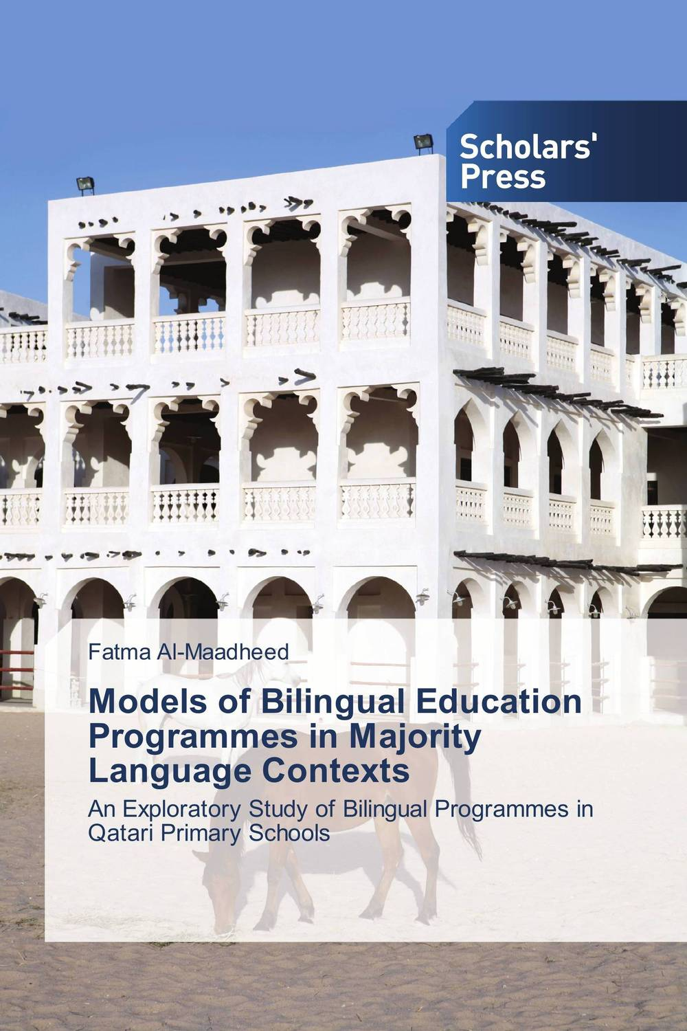 Models of Bilingual Education Programmes in Majority Language Contexts education and language policy of ethiopia