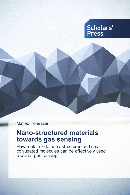 Nano-structured materials towards gas sensing перфоратор makita hr5201c