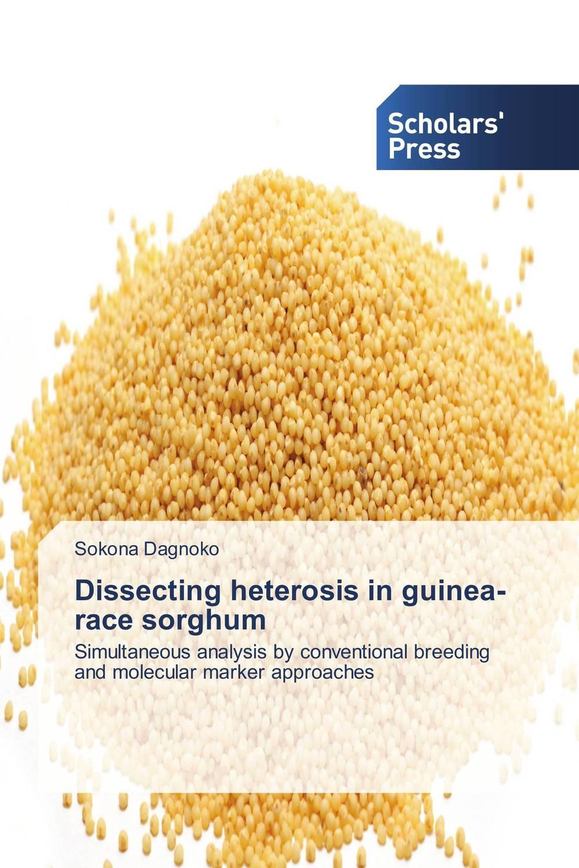 Dissecting heterosis in guinea-race sorghum reedoon k264 classical framework ladies sunglasses black grey