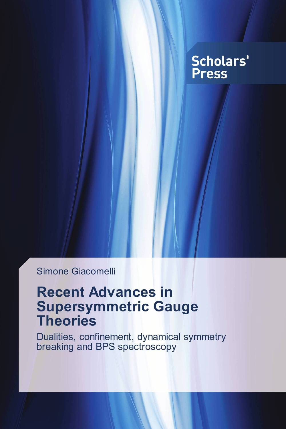 Recent Advances in Supersymmetric Gauge Theories permutation orbifolds in conformal field theories and string theory