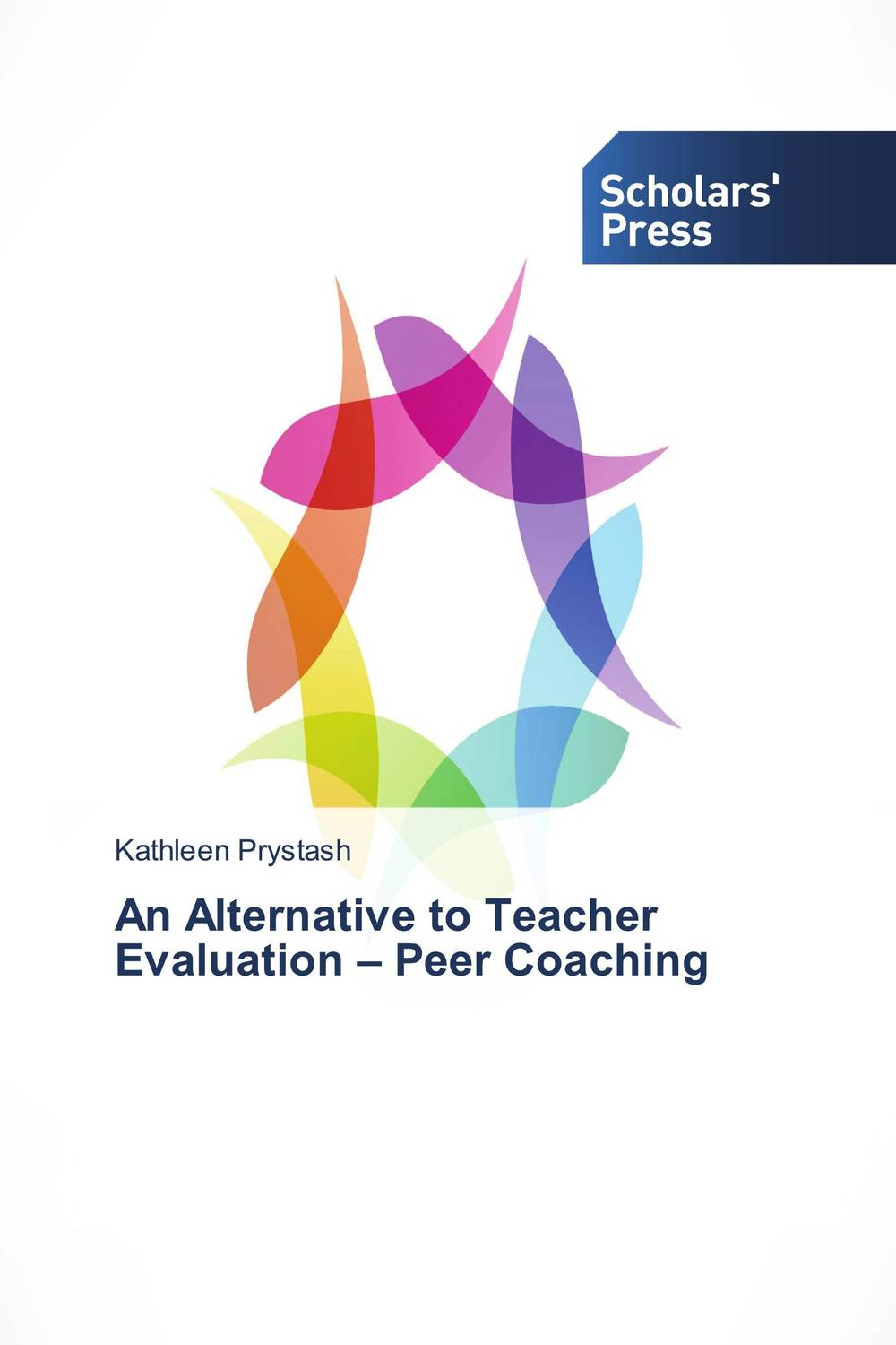 An Alternative to Teacher Evaluation – Peer Coaching evaluation of pile failure mechanism by piv method