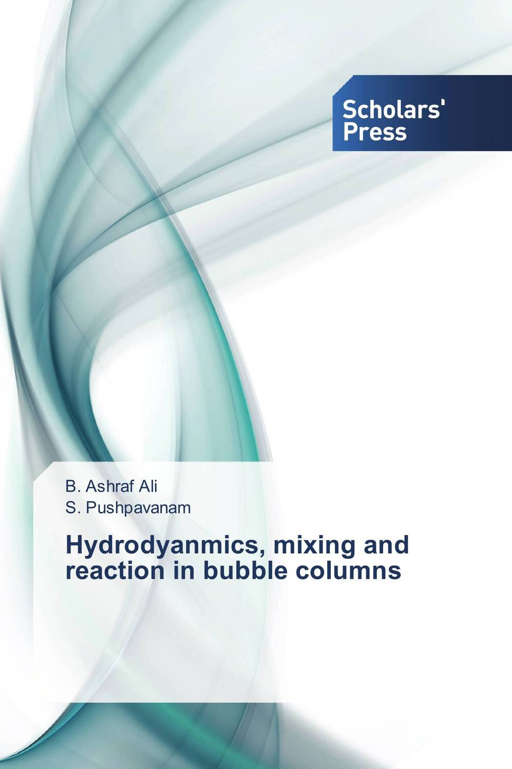 Hydrodyanmics, mixing and reaction in bubble columns fluids mixing and displacement in inclined geometries