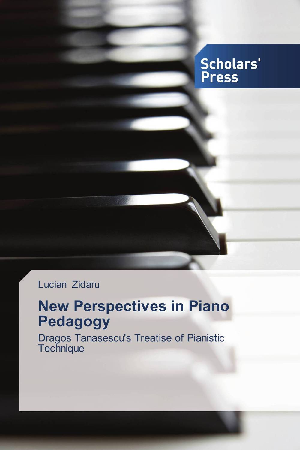 New Perspectives in Piano Pedagogy donald smith j bond math the theory behind the formulas