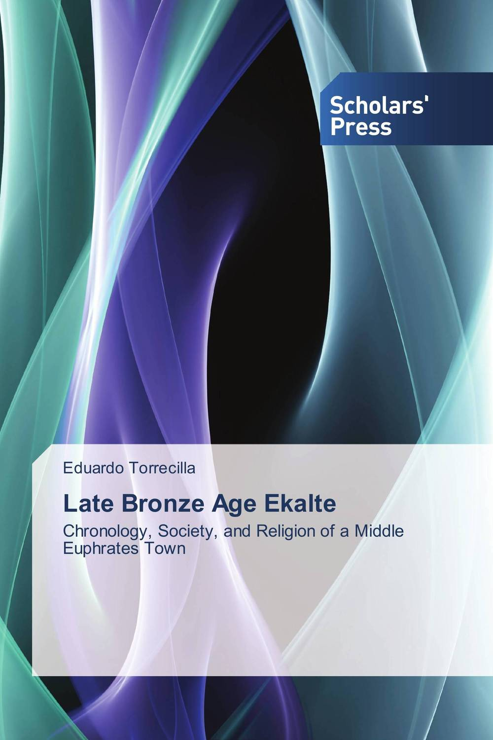 Late Bronze Age Ekalte middle to late bronze age transition in the southern urals russia