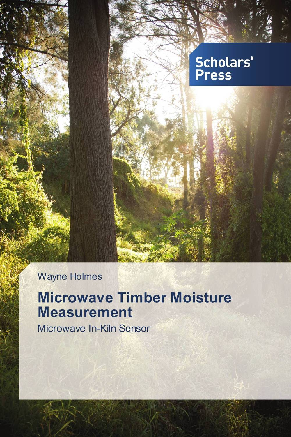 Microwave Timber Moisture Measurement mc 7806 digital moisture analyzer price with pin type cotton paper building tobacco moisture meter