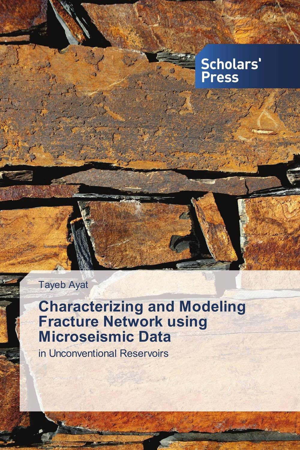 Characterizing and Modeling Fracture Network using Microseismic Data semantic web for the working ontologist effective modeling in rdfs and owl