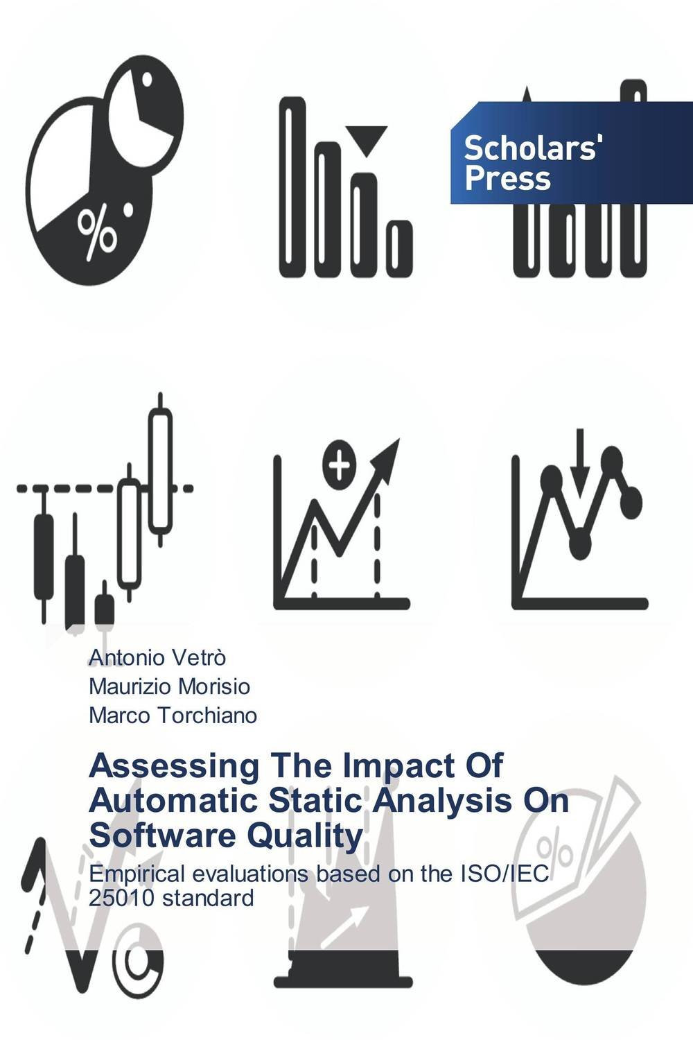 Assessing The Impact Of Automatic Static Analysis On Software Quality assessing factors promoting open source software quality