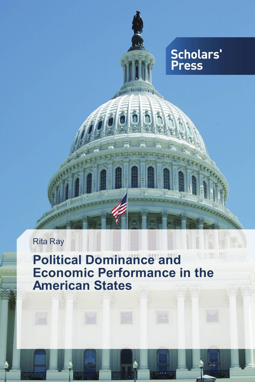Political Dominance and Economic Performance in the American States david parmenter key performance indicators developing implementing and using winning kpis