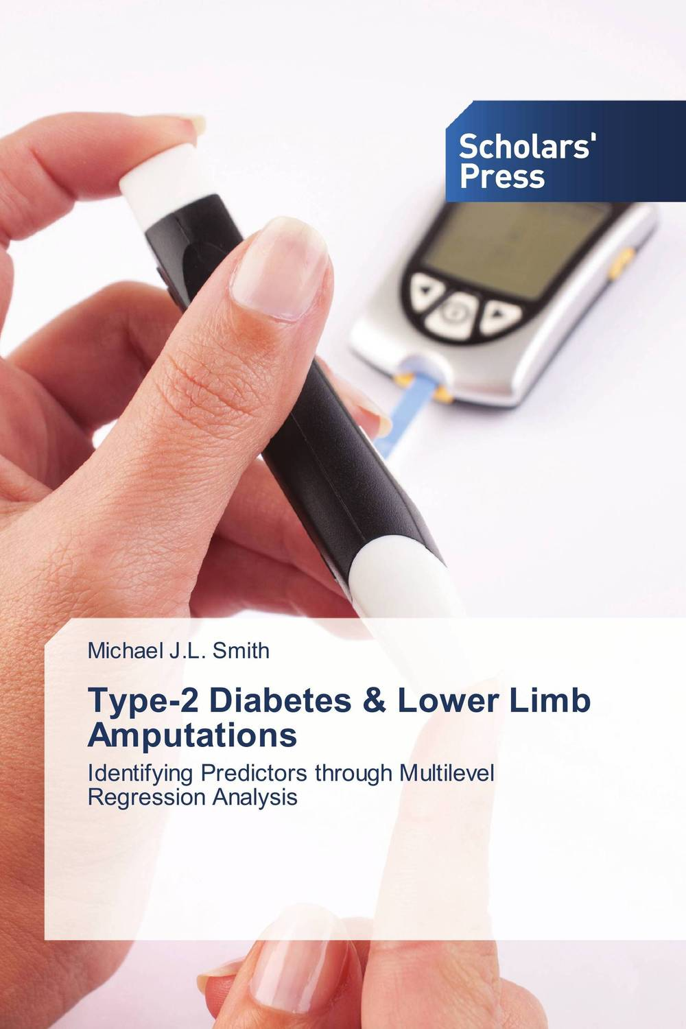 Type-2 Diabetes & Lower Limb Amputations risk regulation and administrative constitutionalism