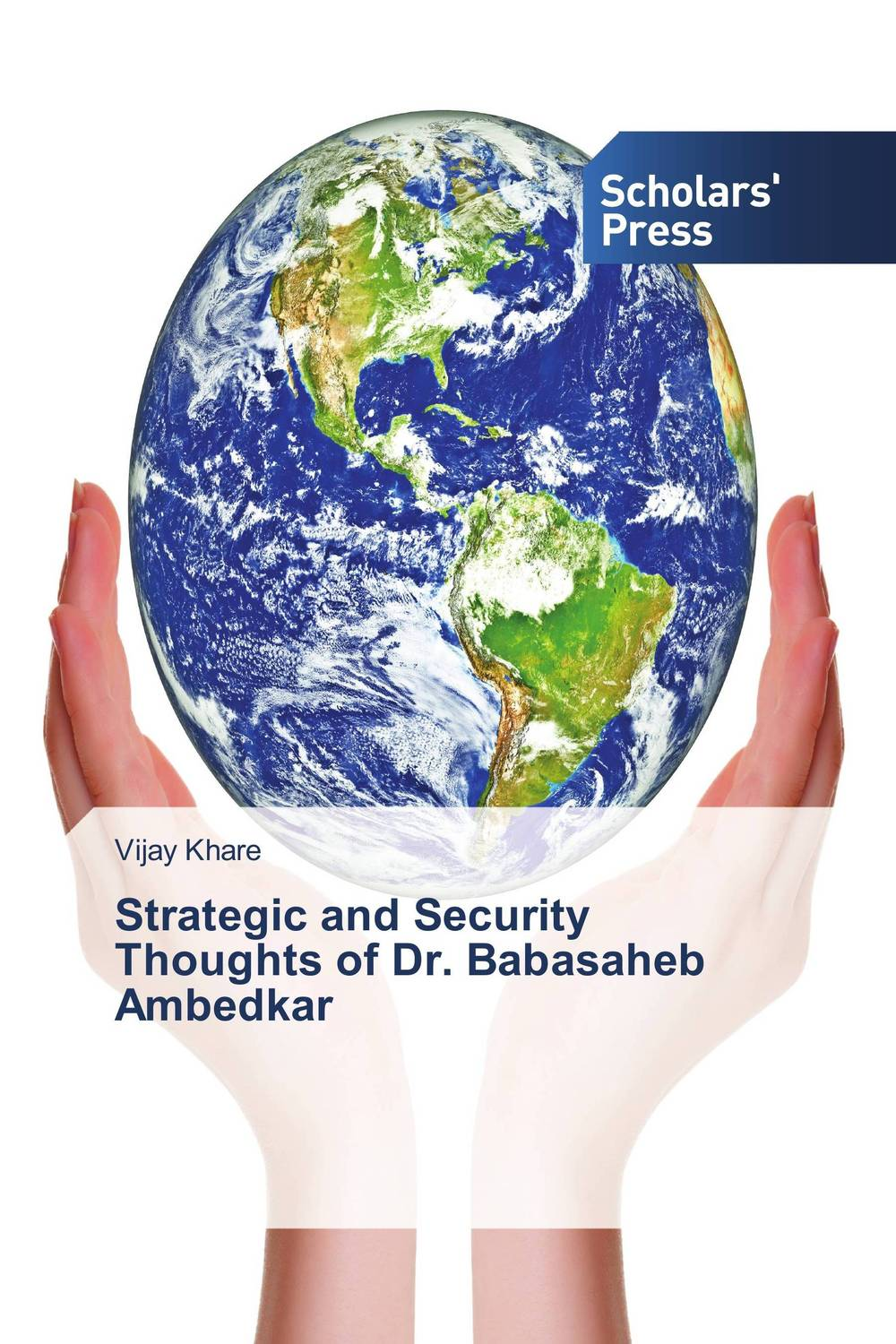 Strategic and Security Thoughts of Dr. Babasaheb Ambedkar ethiopian defence force and the acheivement of the national security
