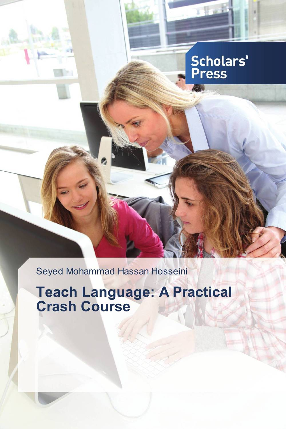 Teach Language: A Practical Crash Course david wiedemer the aftershock investor a crash course in staying afloat in a sinking economy