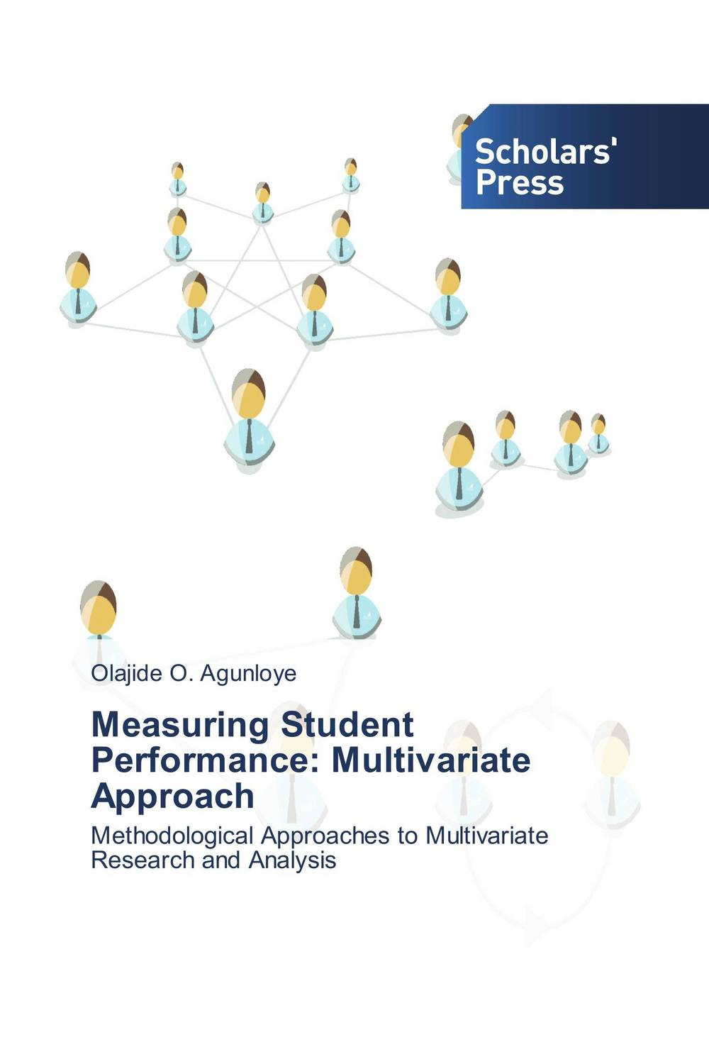 Measuring Student Performance: Multivariate Approach fundamentals of physics extended 9th edition international student version with wileyplus set