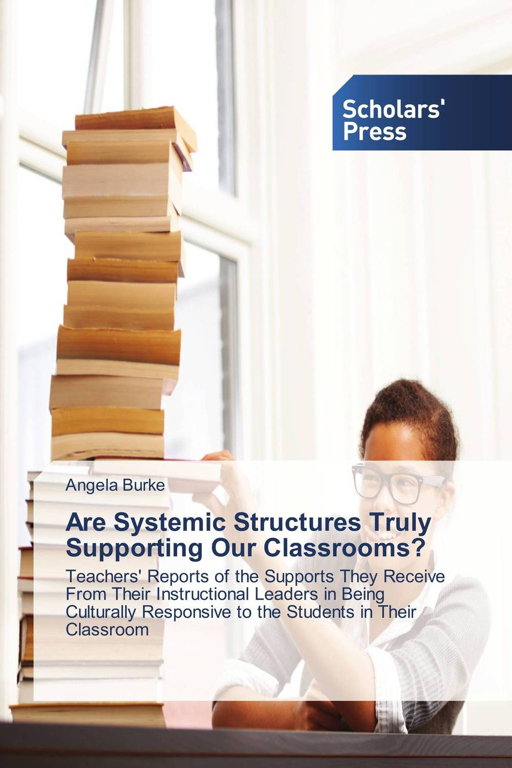 Are Systemic Structures Truly Supporting Our Classrooms? teachers as team leaders in a professional learning community