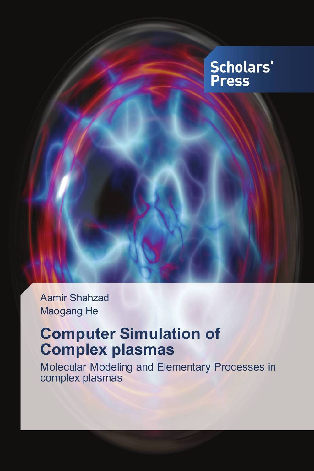 Computer Simulation of Complex plasmas molecular and nano electronics analysis design and simulation 17