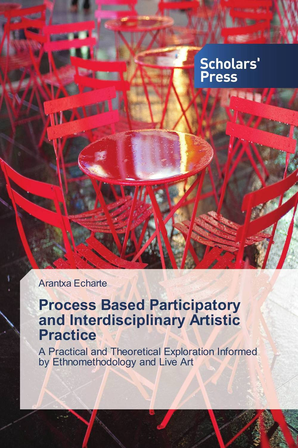 Process Based Participatory and Interdisciplinary Artistic Practice жесткий диск hgst hts721010a9e630 1t 7200 32m