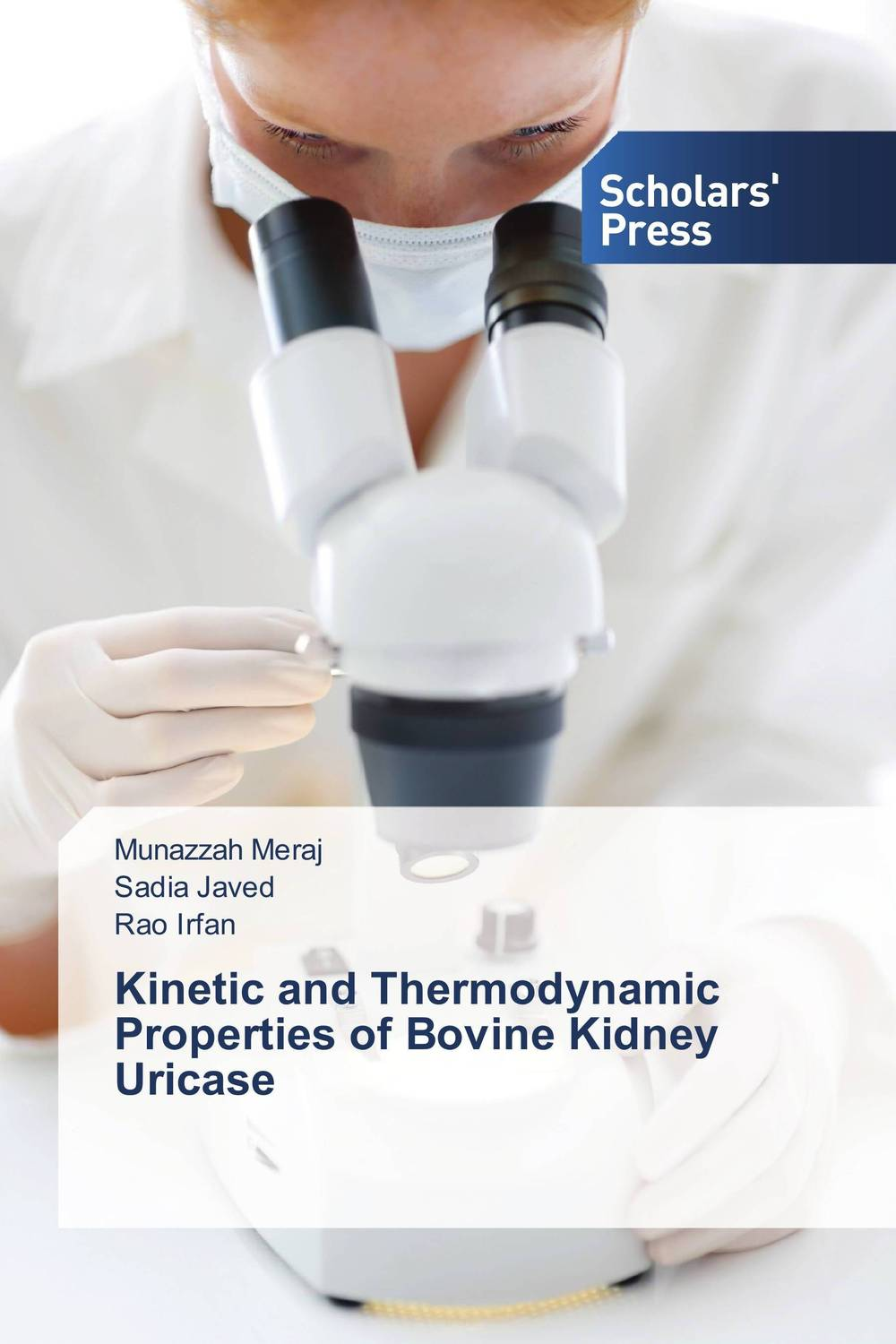 Kinetic and Thermodynamic Properties of Bovine Kidney Uricase 1 box blood uric acid balance tea lower uric acid treatment gout remedios natural acido urico