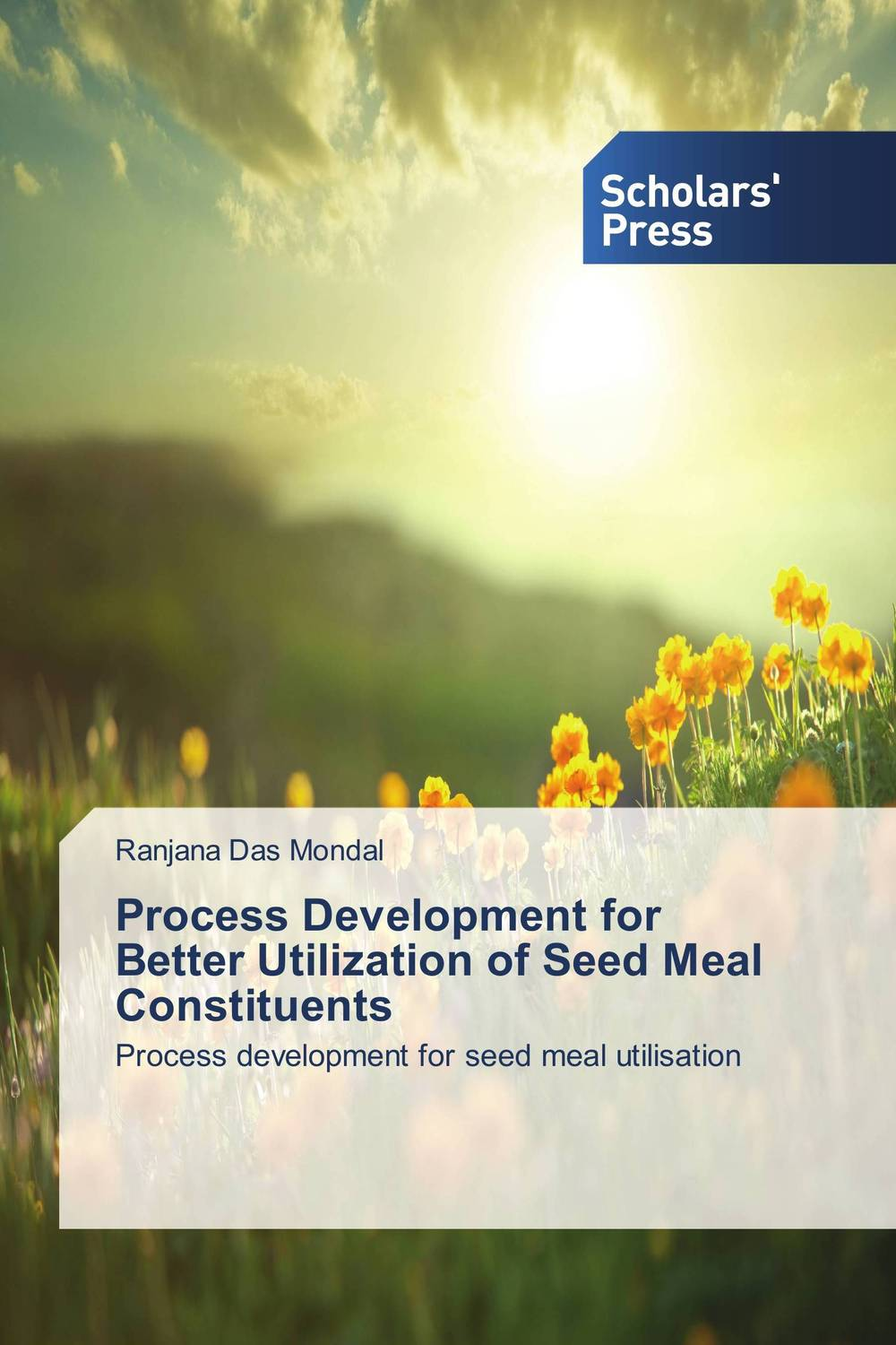 Process Development for Better Utilization of Seed Meal Constituents протеин pure protein протеин pure protein soy isolate натуральный 900 г