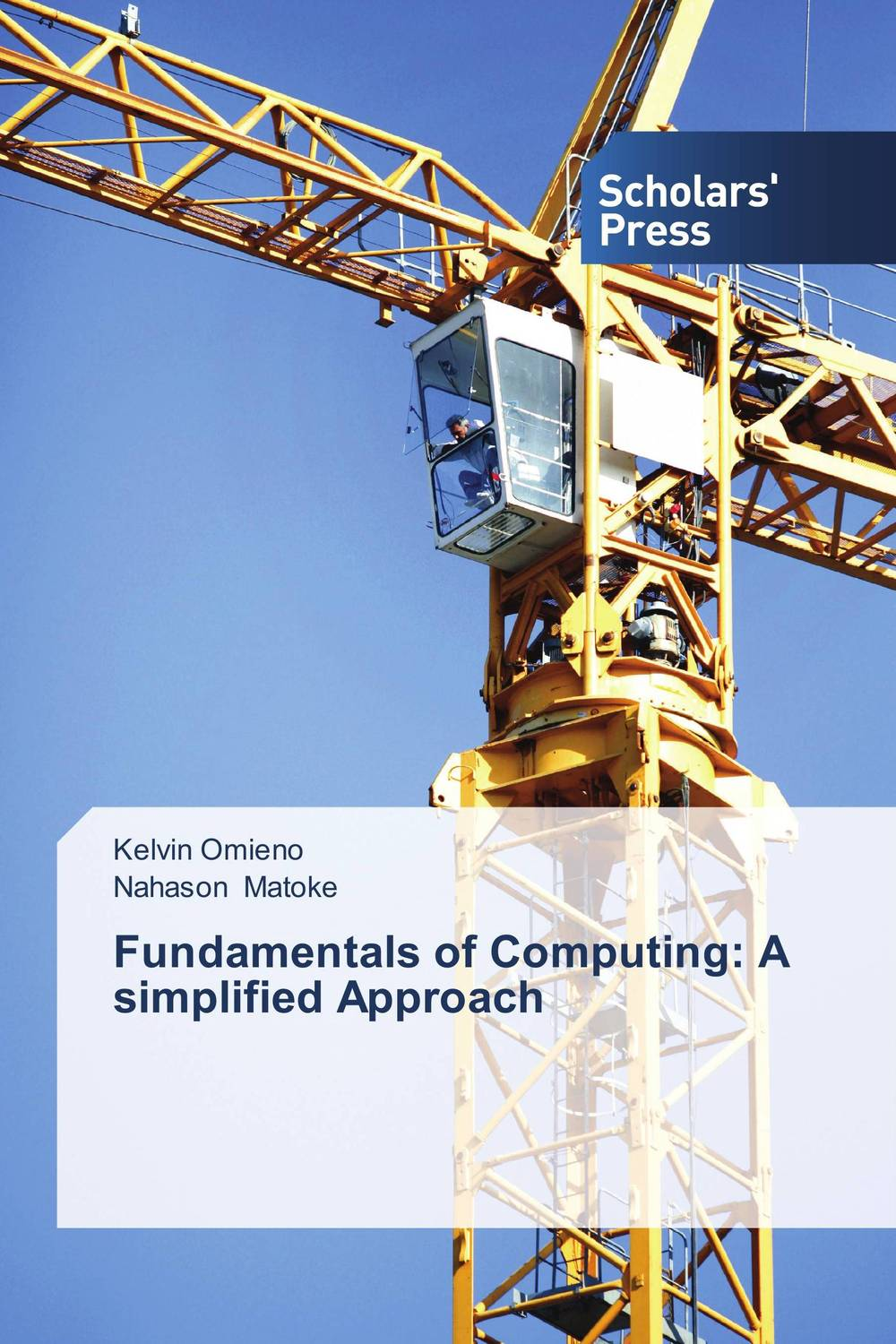 Fundamentals of Computing: A simplified Approach practical global optimization computing methods in molecular modelling