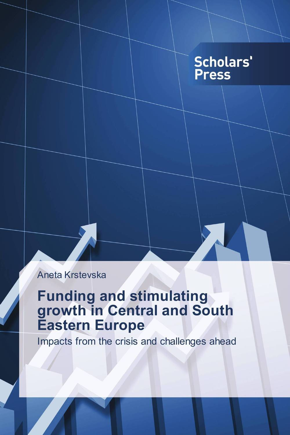 Funding and stimulating growth in Central and South Eastern Europe tourism development challenges in central and eastern europe