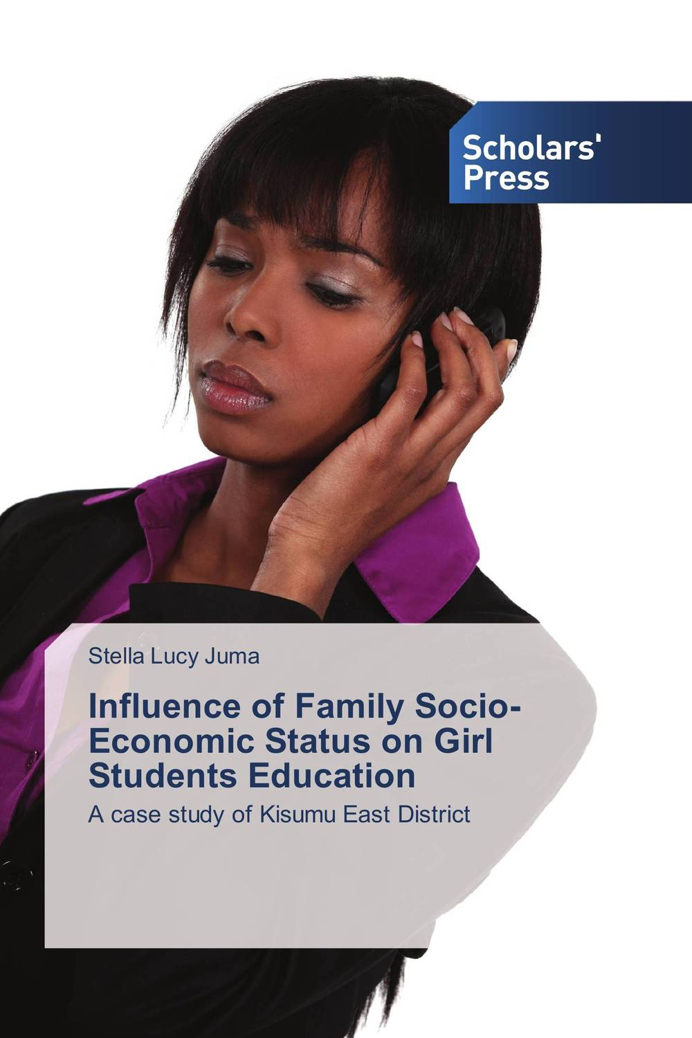 Influence of Family Socio- Economic Status on Girl Students Education gender and socio economic wellbeing of older persons in nigeria