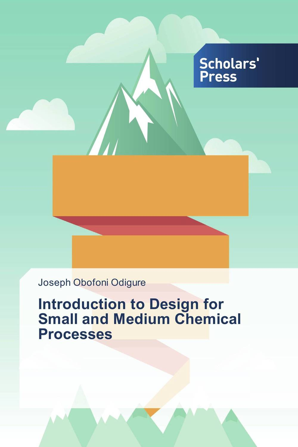 Introduction to Design for Small and Medium Chemical Processes
