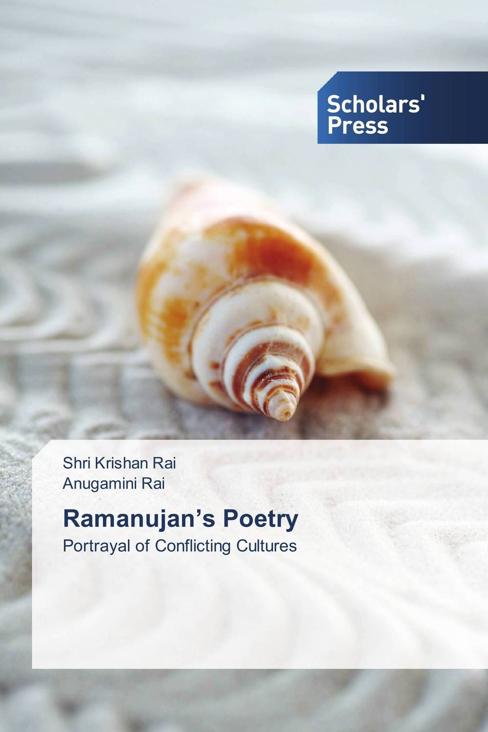 Ramanujan's Poetry chandler r the penguin book of russian poetry
