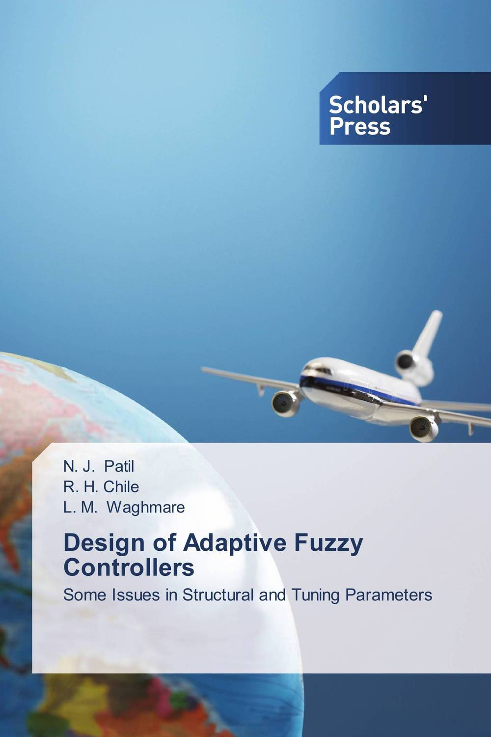 Design of Adaptive Fuzzy Controllers auto tuning of pid and fuzzy controllers using genetic algorithm