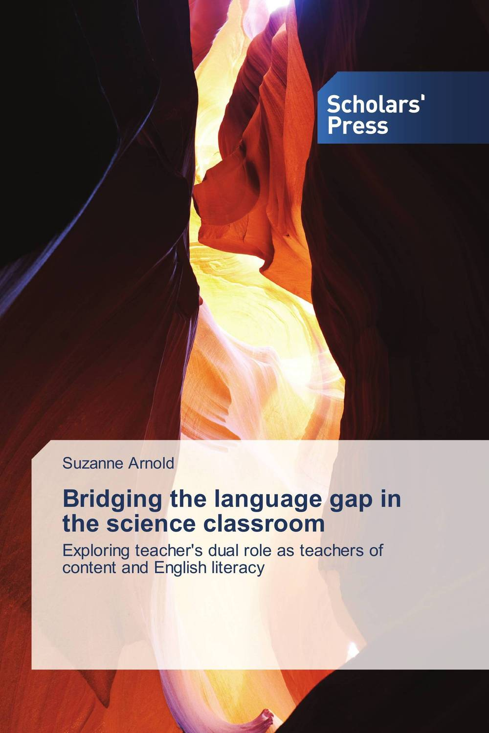 Bridging the language gap in the science classroom glynn s hughes handbook of classroom english