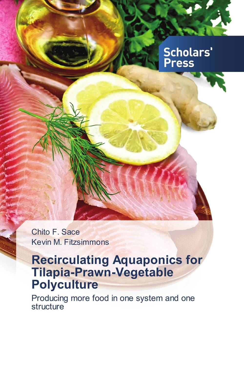Recirculating Aquaponics for Tilapia-Prawn-Vegetable Polyculture yanmar parts the water pump thermostat type with reference 4tne88