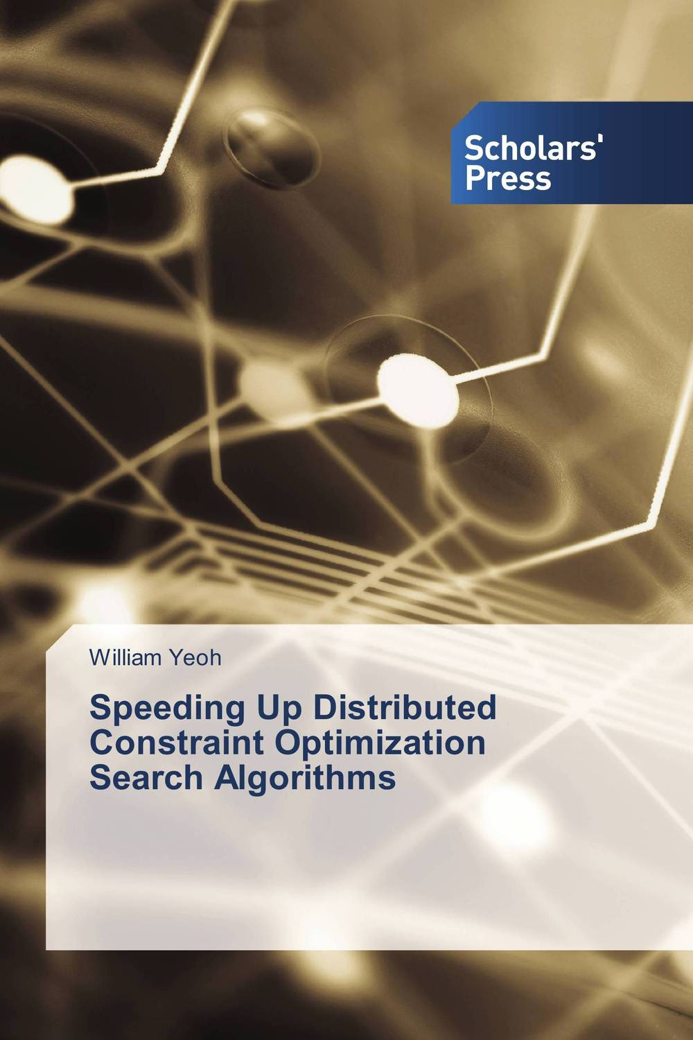 Speeding Up Distributed Constraint Optimization Search Algorithms bruce clay search engine optimization all in one for dummies